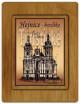 hejnice-katedrala-01.jpg